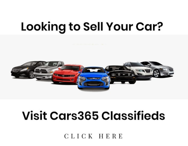 SA car classifieds